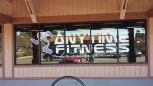 Effective Advertising With Vinyl Window Lettering TNT Signs and Graphics Santa Rosa CA